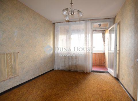 Eladó Lakás, Budapest 3. kerület