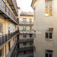 Eladó Lakás, Budapest 13. kerület