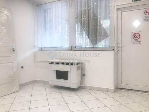 Eladó Üzlethelyiség, Heves megye, Gyöngyös - DOMBON