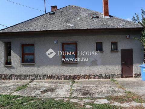 Eladó Ház, Baranya megye, Pécs - Egyetemváros
