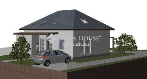 Eladó Ház, Pest megye, Százhalombatta - Dunafüred